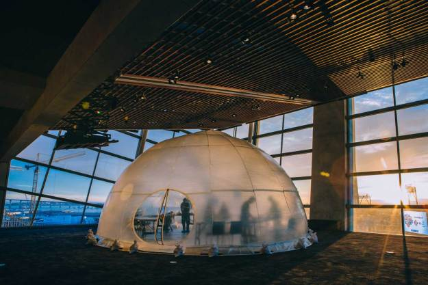 Library_dome_s2w