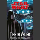 Darth Vader – Schatten und Geheimnisse | STAR WARS Paperback | Panini Comics