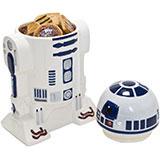 R2-D2 / Joy Toy