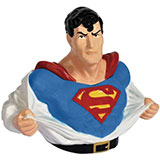 Superman / Westland Giftware