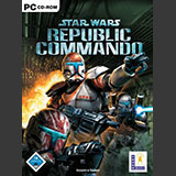 Republic Commando / Lucas Arts