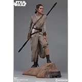 Rey / Sideshow Collectibles