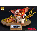 Gizmo / Elite Creature Collectibles