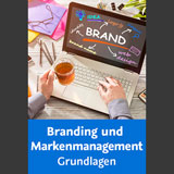 Branding und Markenmanagement – Grundlagen / video2brain