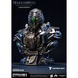 Lockdown / Premium Bust Collection / Prime 1 Studio