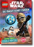 LEGO STAR WARS - DIE MACHT KEHRT ZURÜCK