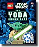 Die Yoda Chroniken
