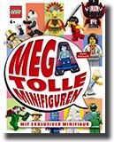 Mega-tolle Minifiguren