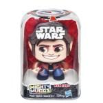STAR WARS MIGHTY MUGGS Figure Assortment - Han Solo