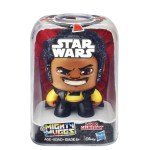STAR WARS MIGHTY MUGGS Figure Assortment - Lando Calrissian