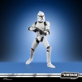 STAR WARS THE VINTAGE COLLECTION 3.75-INCH CLONE COMMANDER (3)a