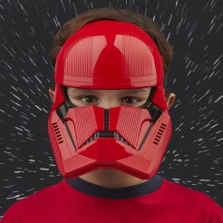 STAR WARS THE RISE OF SKYWALKER SITH TROOPER ROLEPLAY MASK (1)