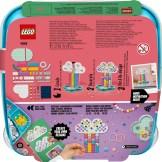LEGO DOTS sets