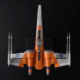 Poe_X-Wing_2