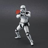 Storm_Trooper_1