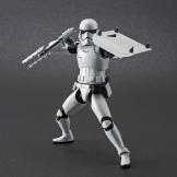 Storm_Trooper_2