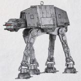 Star-Wars-Empire-Strikes-Back-Imperial-ATAT-Walker-Metal-Keepsake-Ornament_2999QXI2511_01