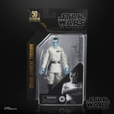 BLACK SERIES ARCHIVE GRAND THRAWNinpck