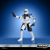 STAR WARS THE VINTAGE COLLECTION 3.75-INCH CAPTAIN REX Figure - oop (4)