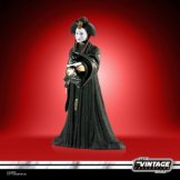 STAR WARS THE VINTAGE COLLECTION 3.75-INCH QUEEN AMIDALA Figure - oop (4)