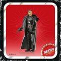 STAR WARS RETRO COLLECTION 3.75-INCH Figure Assortment - Moff Gideon (oop 2)