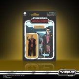STAR WARS THE VINTAGE COLLECTION 3.75-INCH GREEF KARGA Figure - in pck