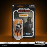 STAR WARS THE VINTAGE COLLECTION 3.75-INCH THE MANDALORIAN - oop (6)