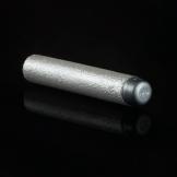 Nerf Star Wars The Mandalorian Amban Phase-pulse Blaster 16