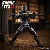 GIJ CS Snake Eyes 3