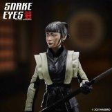 GIJ CS Snake Eyes Akiko 2