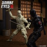 GIJ CS Snake Eyes Storm Shadow 3
