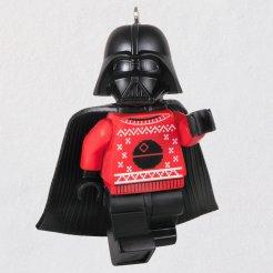 LEGO-Star-Wars-Darth-Vader-Minifigure-Keepsake-Ornament_1699QXI7555_01