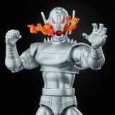 MARVEL LEGENDS SERIES 6-INCH IRON MAN Figure Assortment - Ultron - oop (4)