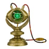 MARVEL LEGENDS SERIES DOCTOR STRANGE EYE OF AGAMOTTO - oop (2)