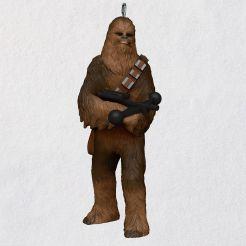 Mini-Star-Wars-Chewbacca-Keepsake-Ornament_899QXM8405_01