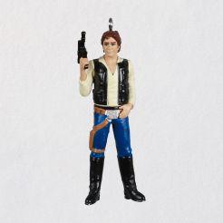 Mini-Star-Wars-Han-Solo-Keepsake-Ornament_899QXM8402_01