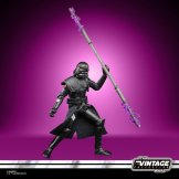STAR WARS THE VINTAGE COLLECTION GAMING GREATS 3.75-INCH PURGE STORMTOOPER Figure (6)