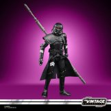 STAR WARS THE VINTAGE COLLECTION GAMING GREATS 3.75-INCH PURGE STORMTOOPER Figure (8)