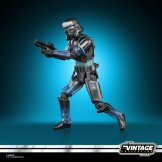 STAR WARS THE VINTAGE COLLECTION GAMING GREATS 3.75-INCH SHADOW STORMTROOPER Figure (5)