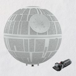 Star-Wars-A-New-Hope-Collection-Death-Star-Keepsake-Musical-Tree-Topper-With-Light_1QFM3362_01