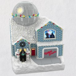 Star-Wars-The-Merriest-House-in-the-Galaxy-Musical-Ornament-With-Light_3499QXI7375_01