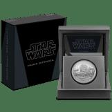 2021_Anakin-Skywalker_Ag_1oz_Packaging_500x500_crop_center