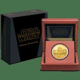 2021_Anakin-Skywalker_Au_1oz_Packaging_500x500_crop_center