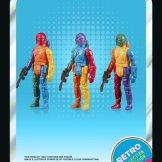 STAR WARS RETRO COLLECTION 3.75-INCH BOBA FETT PROTOTYPE EDITION Figure - oop (9)