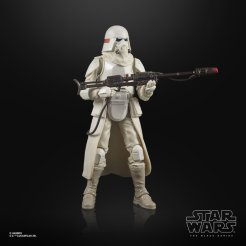 STAR WARS THE BLACK SERIES GAMING GREATS 6-INCH FLAMETROOPER Figure - oop (1)