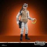 STAR WARS THE VINTAGE COLLECTION 3.75-INCH REBEL SOLDIER (ECHO BASE BATTLE GEAR) Figure - oop (7)