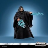STAR WARS THE VINTAGE COLLECTION 3.75-INCH EMPORER'S THRONE ROOM - oop (3)