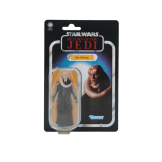 STAR WARS THE VINTAGE COLLECTION 3.75-INCH BIB FORTUNA Figure_in pck 2