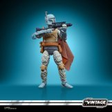 STAR WARS THE VINTAGE COLLECTION 3.75-INCH BOBA FETT Figure_oop 4