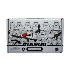 STAR WARS THE VINTAGE COLLECTION 3.75 STORMTROOPER 4-PACK_in pck 1